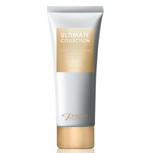 Ultimate Hand Cream